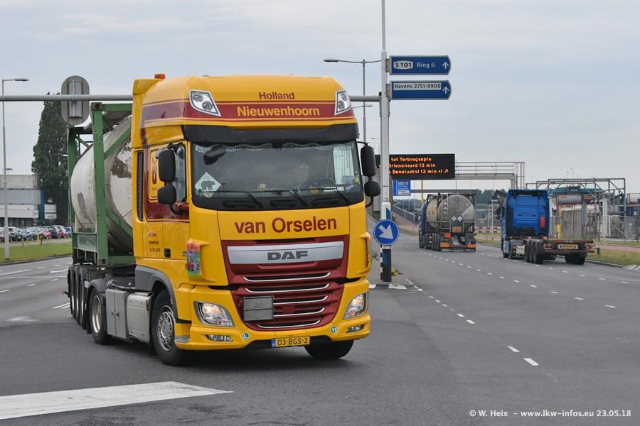 20180602-Orselen-van-00016.jpg