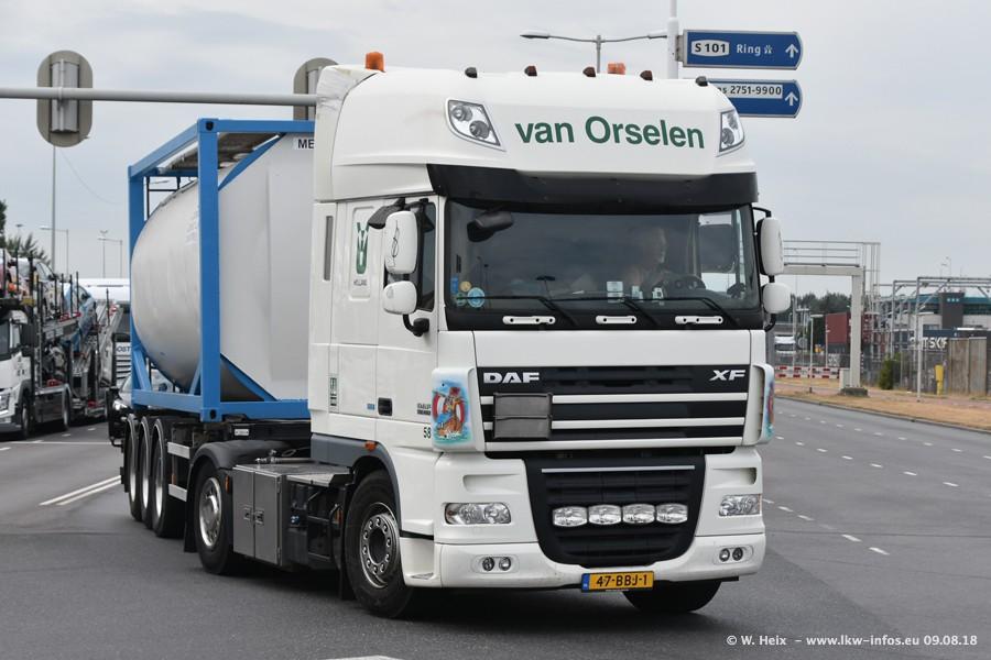 20180908-Orselen-van-00001.jpg
