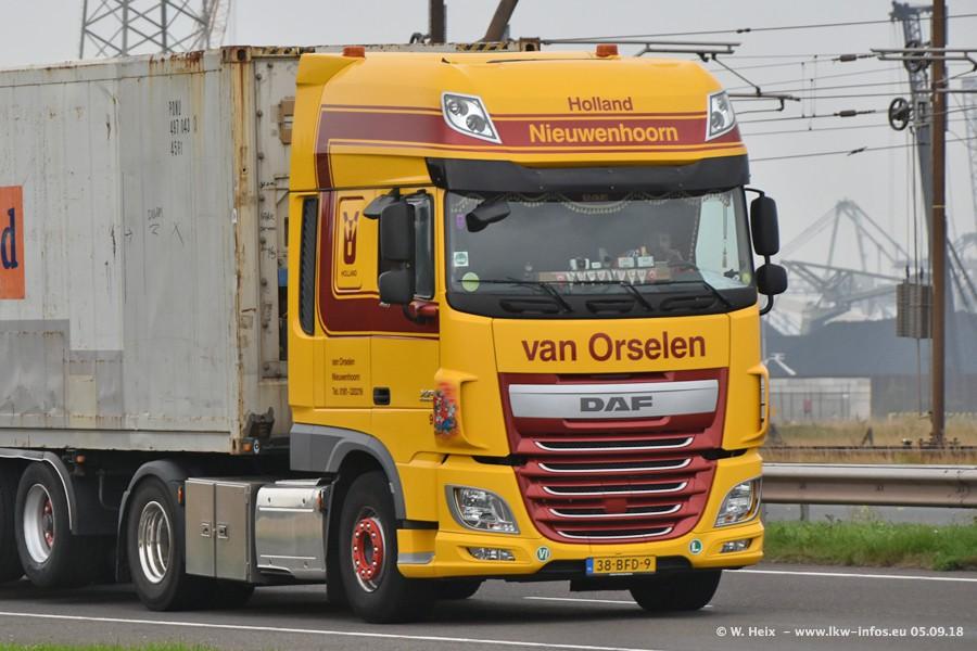 20180908-Orselen-van-00020.jpg