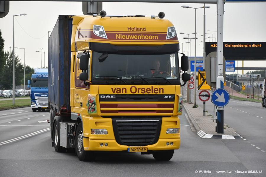 20180908-Orselen-van-00021.jpg
