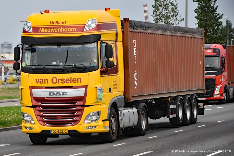 20180908-Orselen-van-00025.jpg