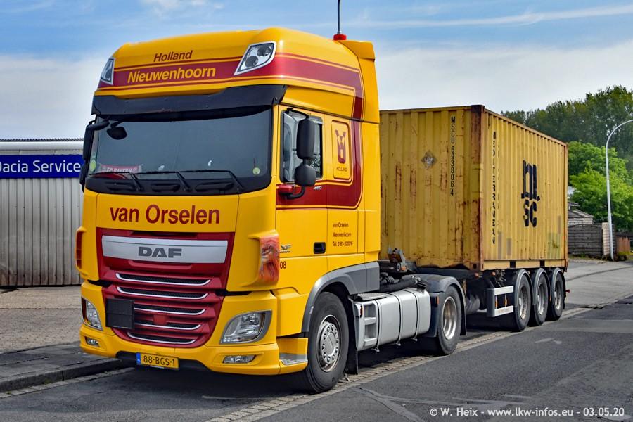 20200914-Orselen-van-00001.jpg