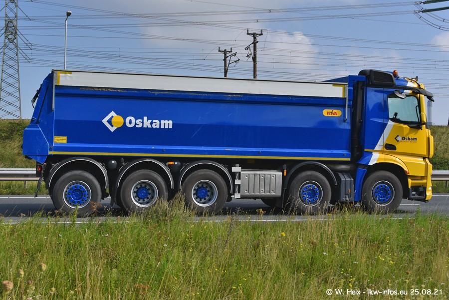 20210911-Oskam-00004.jpg