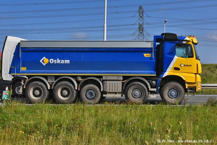 20210911-Oskam-00012.jpg