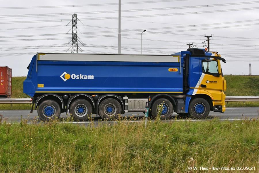 20210911-Oskam-00037.jpg