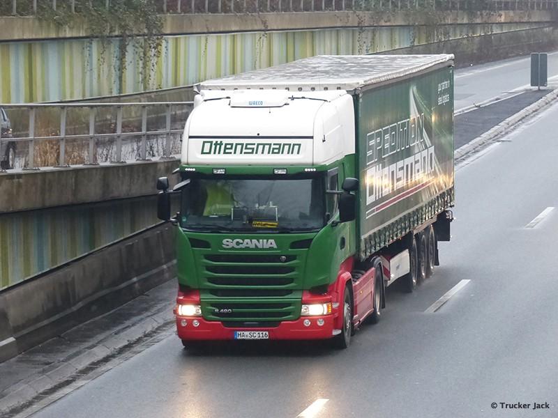 20171105-Ottensmann-00002.jpg
