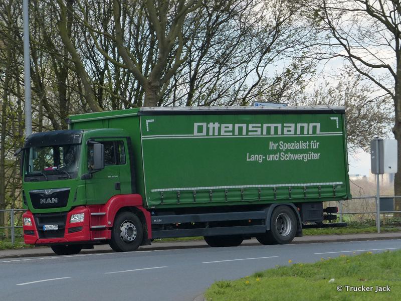 20171105-Ottensmann-00013.jpg