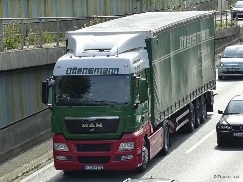 20180315-Ottensmann-00009.jpg