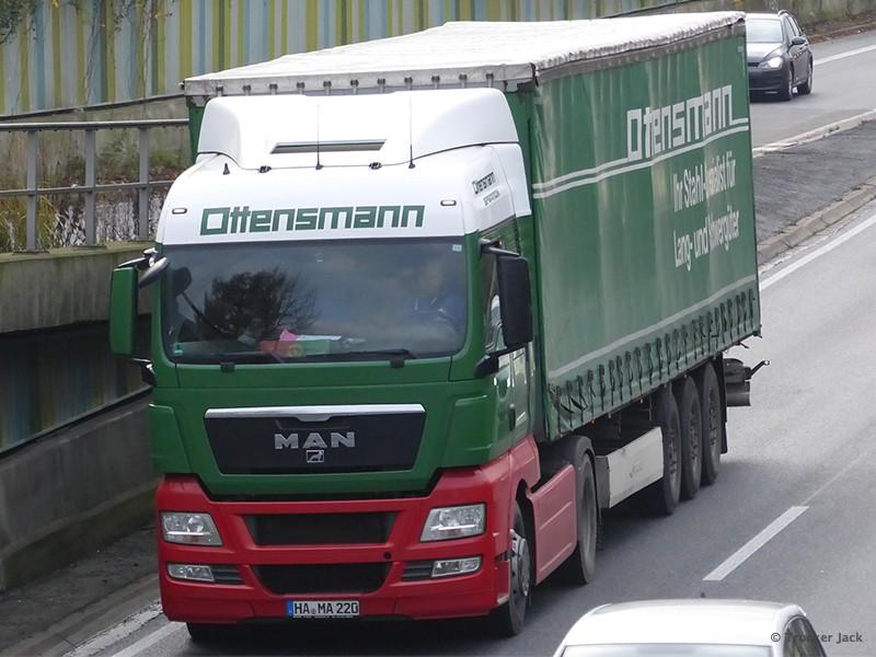 20180315-Ottensmann-00013.jpg