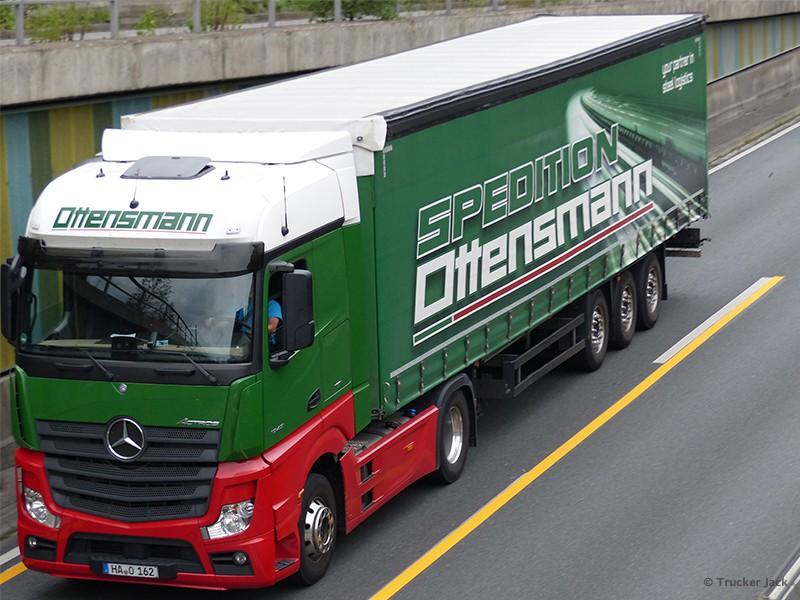 20180315-Ottensmann-00018.jpg