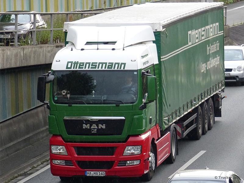 20180315-Ottensmann-00021.jpg