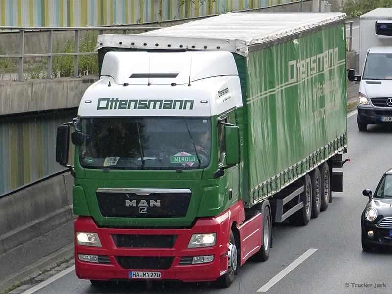 20180315-Ottensmann-00022.jpg