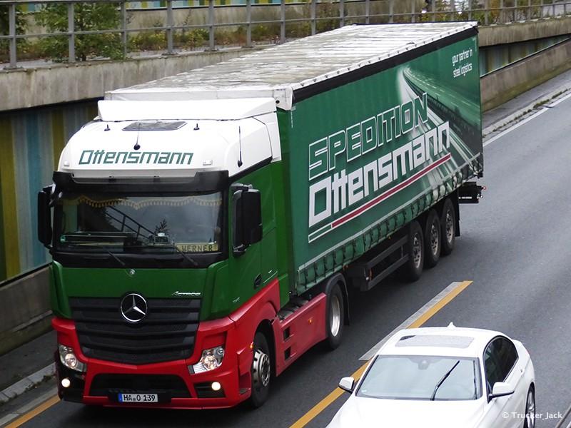 20180315-Ottensmann-00026.jpg