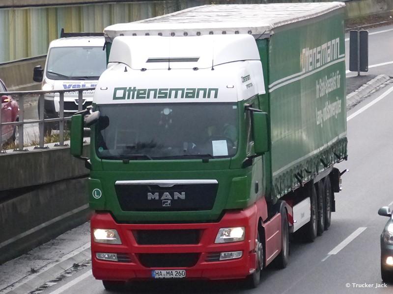 20180315-Ottensmann-00028.jpg