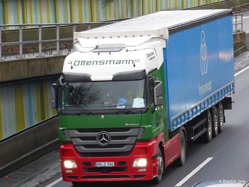 20200904-Ottensmann-00002.jpg