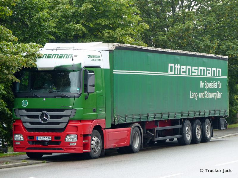 20200904-Ottensmann-00010.jpg