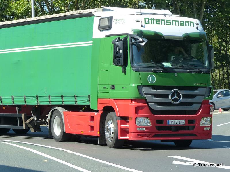 20200904-Ottensmann-00012.jpg