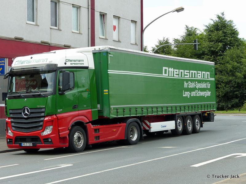Ottensmann-20140815-002.jpg