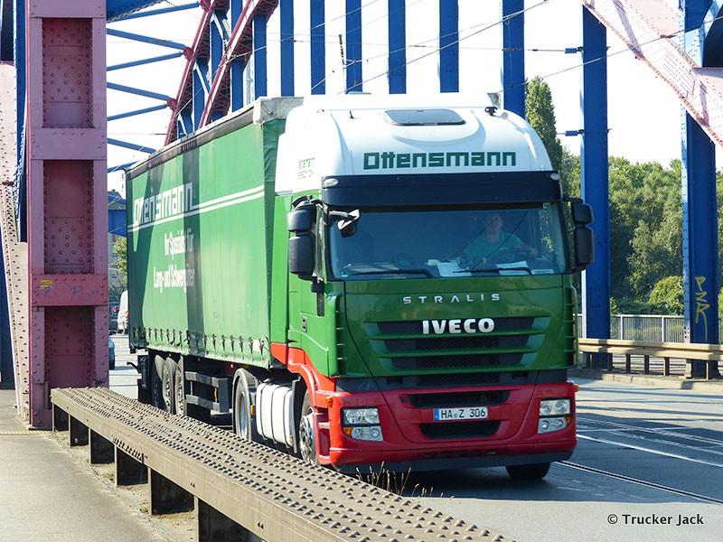 Ottensmann-20140815-003.jpg