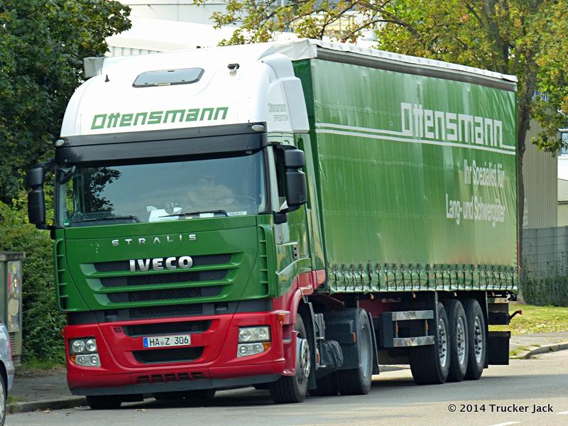Ottensmann-20140815-005.jpg