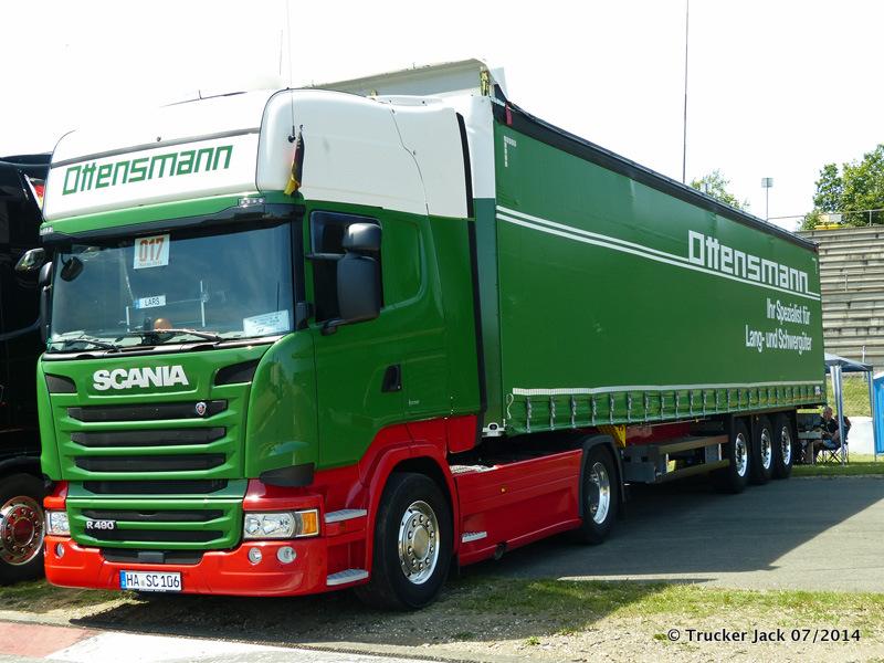Ottensmann-20140815-006.jpg