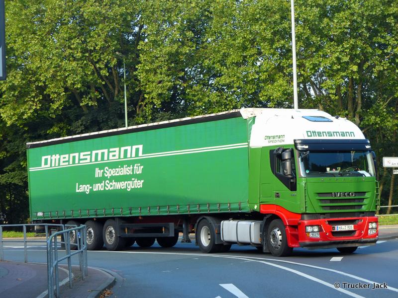 Ottensmann-20160909-00001.jpg
