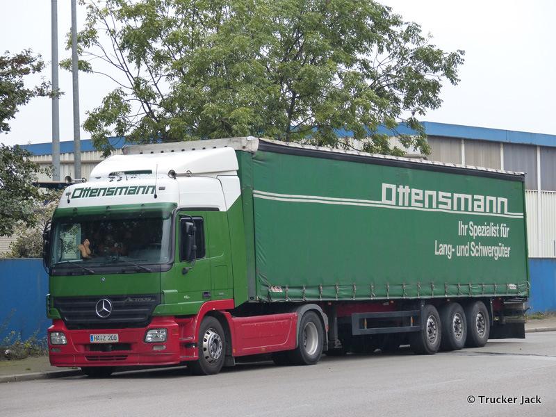 Ottensmann-20160909-00003.jpg