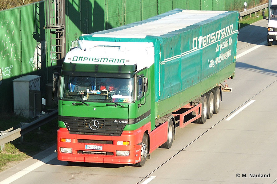 Ottensmann-Nauland-20131030-002.jpg