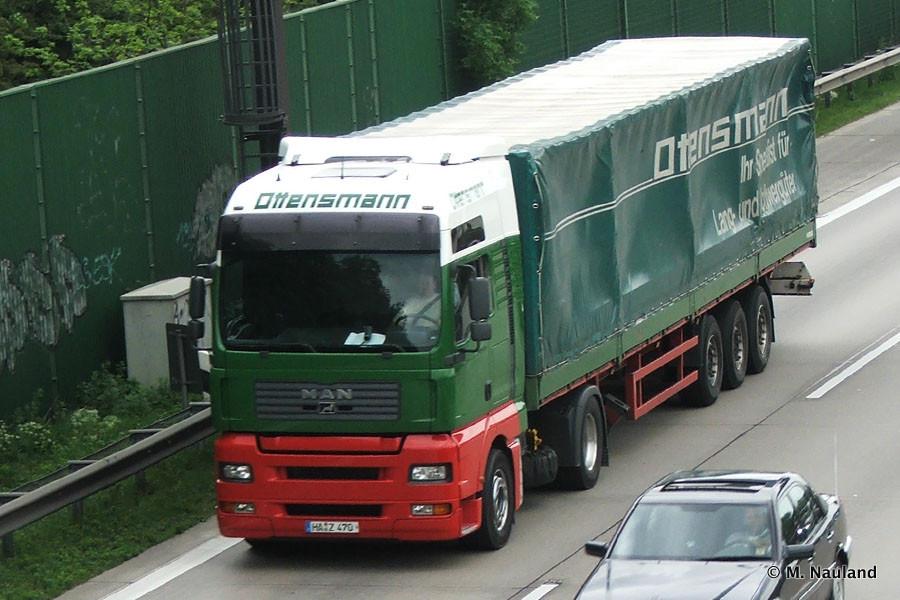 Ottensmann-Nauland-20131030-004.jpg