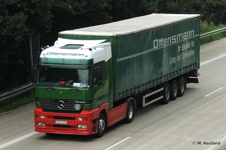 Ottensmann-Nauland-20131030-005.jpg
