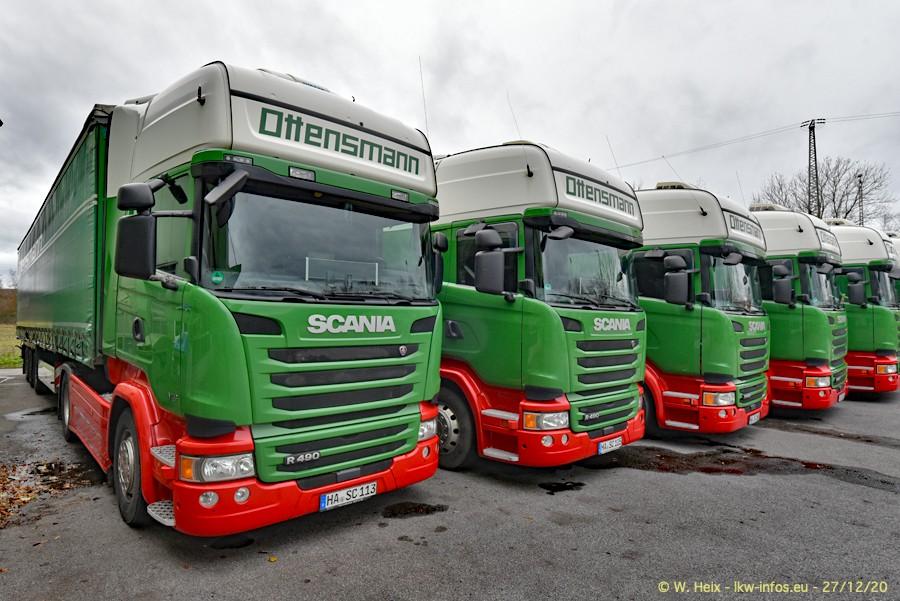 20201227-Ottensmann-00144.jpg