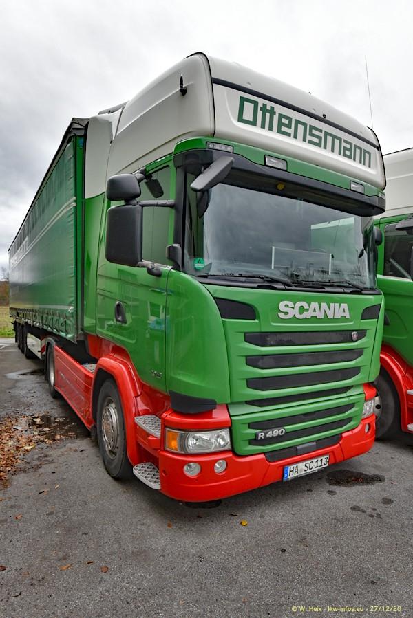 20201227-Ottensmann-00145.jpg