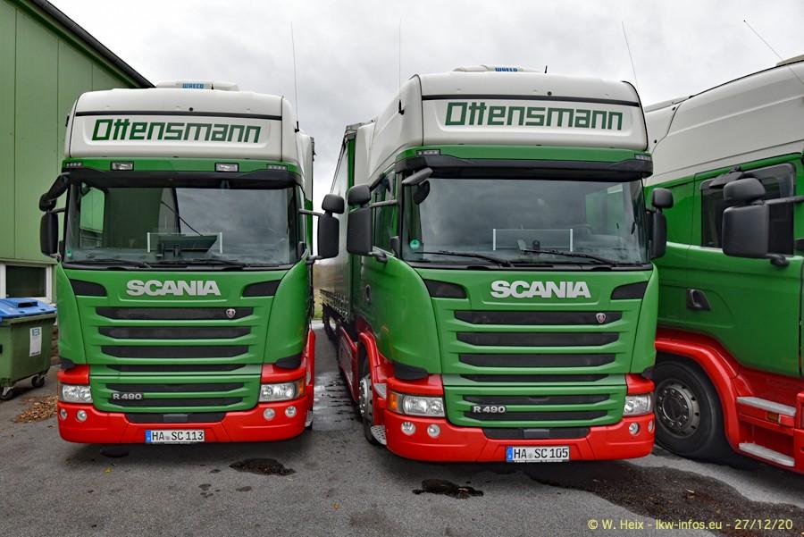 20201227-Ottensmann-00147.jpg