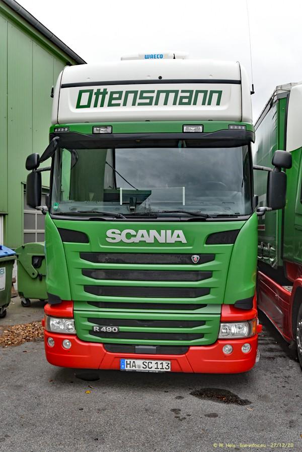 20201227-Ottensmann-00148.jpg