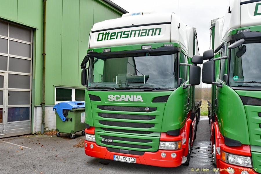 20201227-Ottensmann-00149.jpg