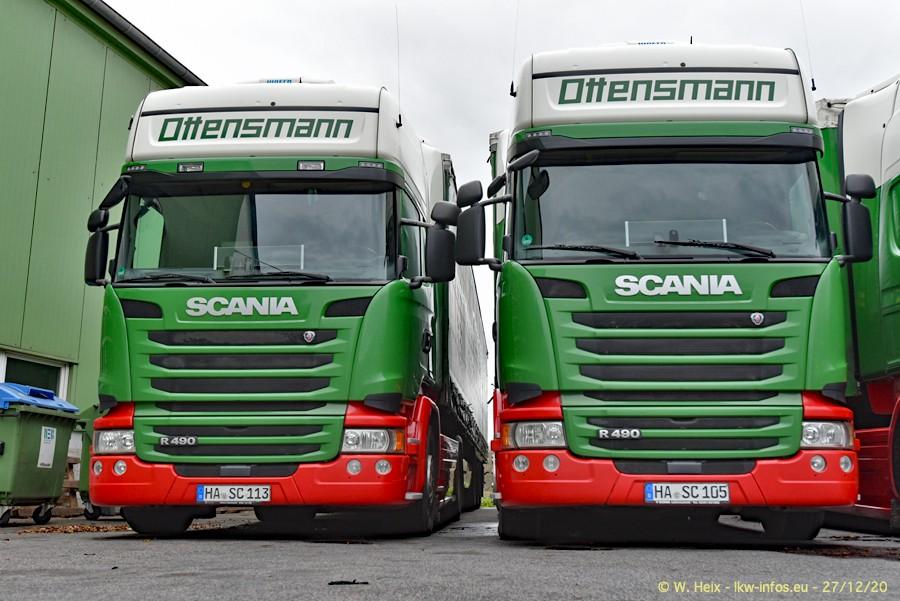 20201227-Ottensmann-00153.jpg