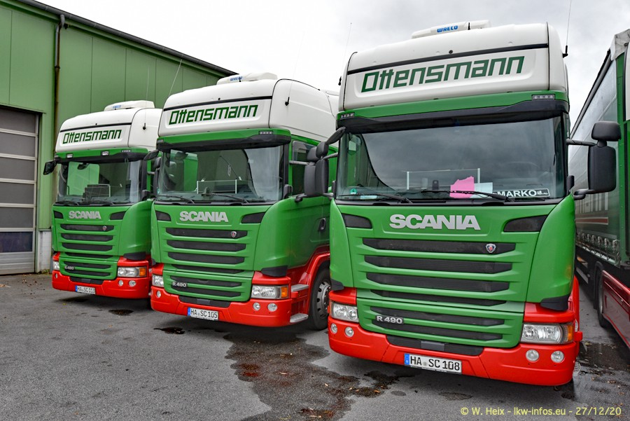 20201227-Ottensmann-00155.jpg