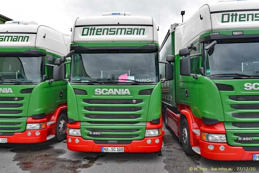 20201227-Ottensmann-00156.jpg