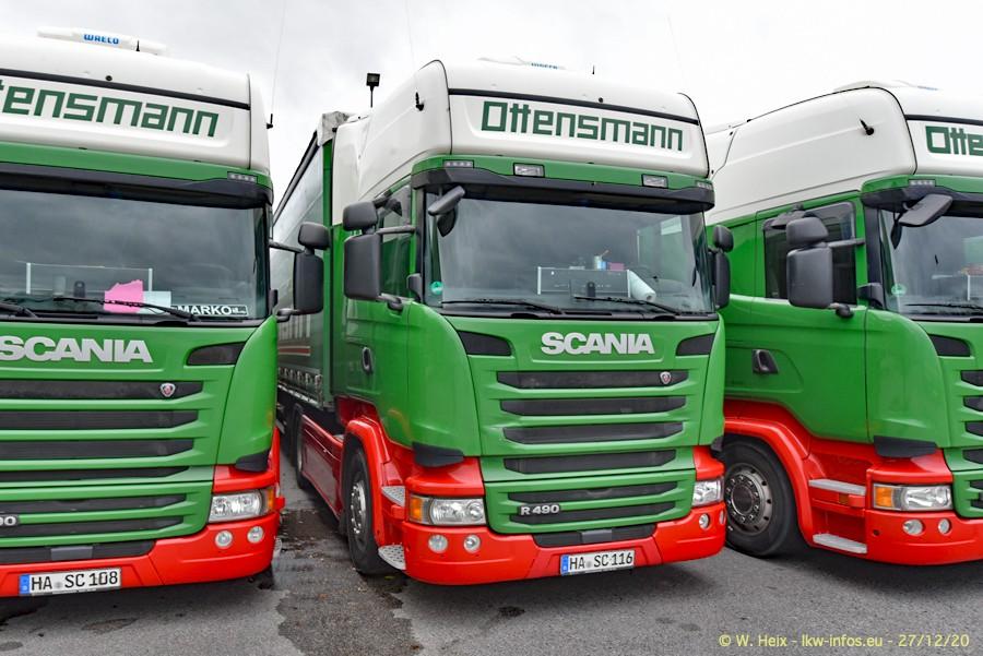 20201227-Ottensmann-00157.jpg