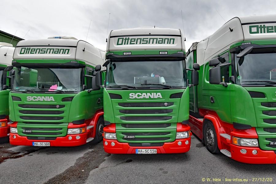 20201227-Ottensmann-00159.jpg