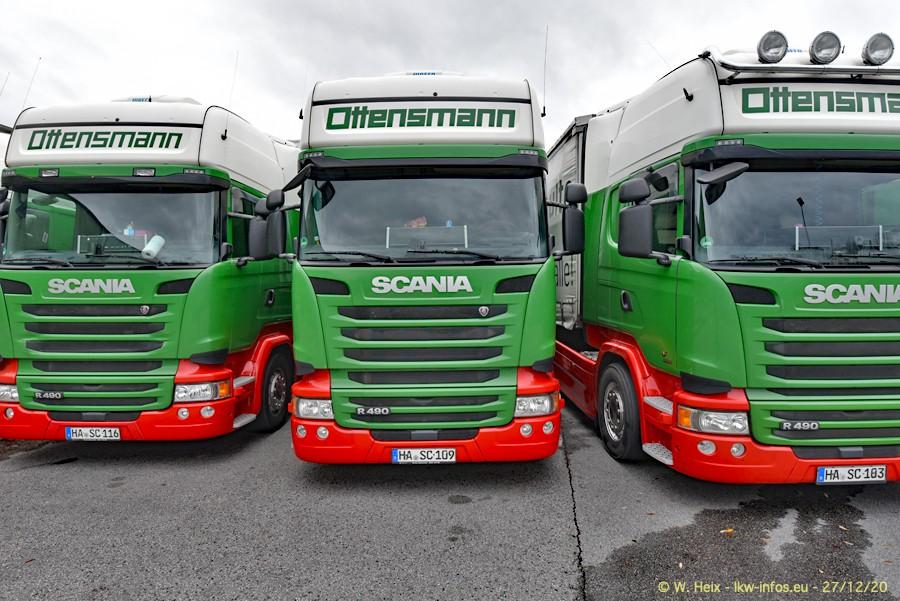 20201227-Ottensmann-00162.jpg