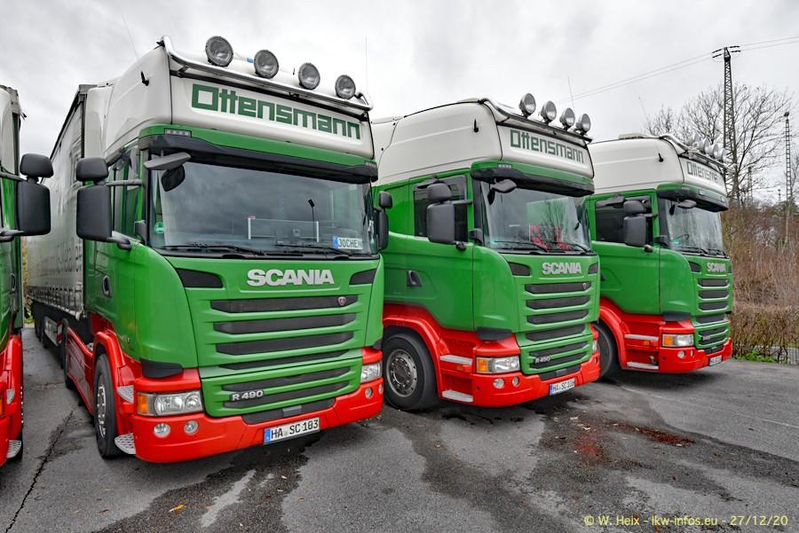20201227-Ottensmann-00164.jpg