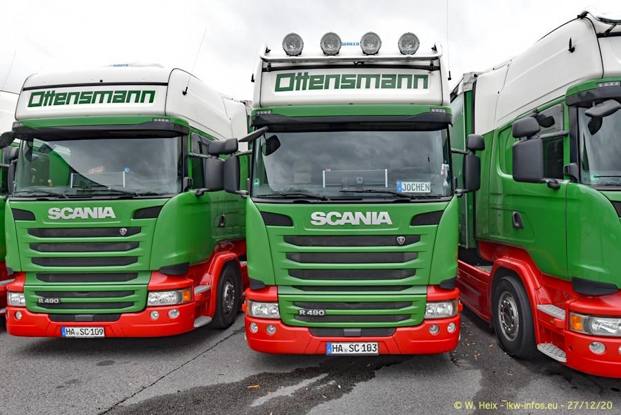 20201227-Ottensmann-00165.jpg