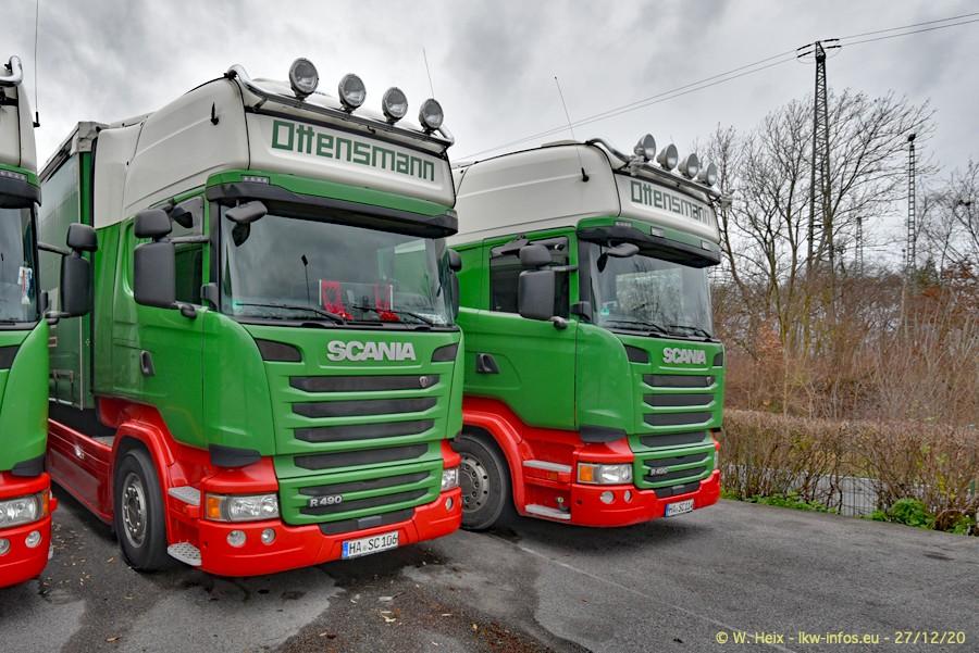 20201227-Ottensmann-00167.jpg