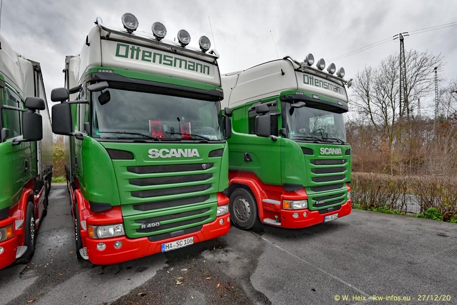 20201227-Ottensmann-00168.jpg