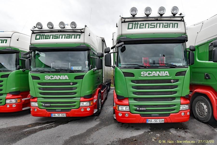 20201227-Ottensmann-00169.jpg