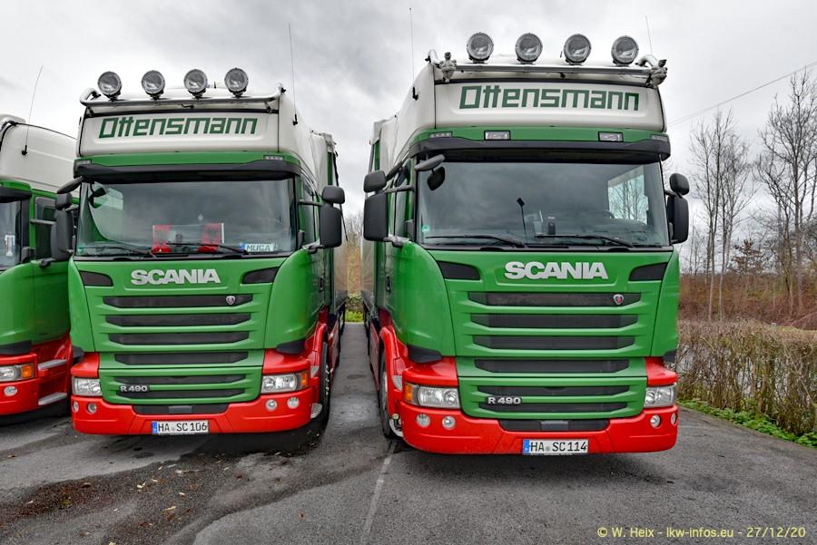 20201227-Ottensmann-00171.jpg