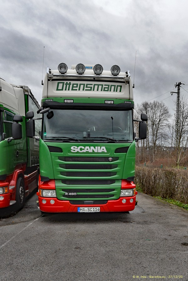 20201227-Ottensmann-00177.jpg