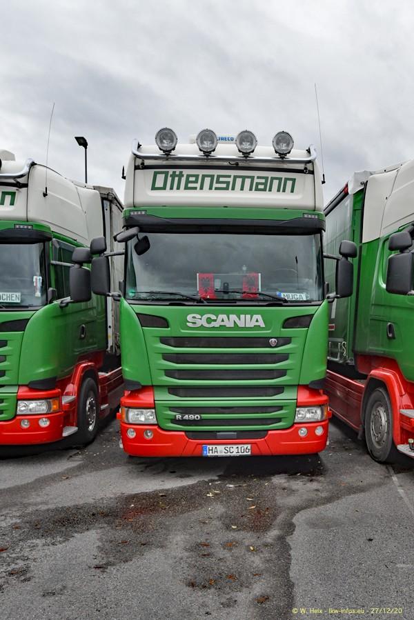 20201227-Ottensmann-00178.jpg