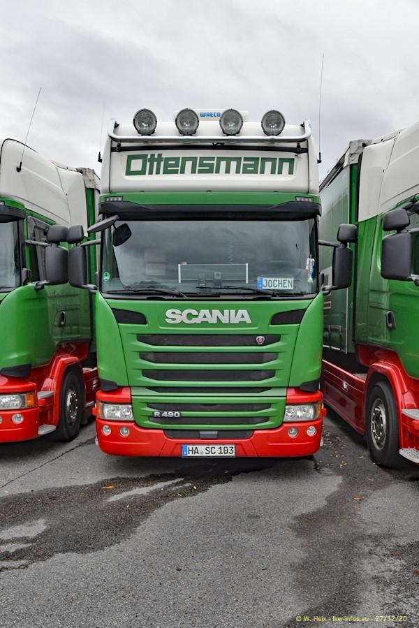 20201227-Ottensmann-00179.jpg